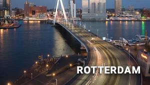 Foute Kersttrui Rotterdam.Diningcity Nl De Beste Restaurant Deals Voor De Laagste Prijs